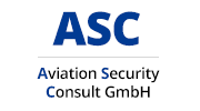 ASC Aviation Security Consult GmbH