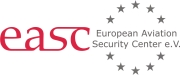 EASC European Aviation Security Center e.V.