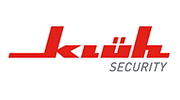 Klüh Security GmbH