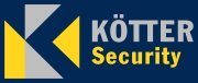 KÖTTER Airport Security GmbH