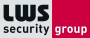 LWS security GmbH