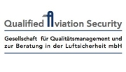 Qualified Aviation Security GmbH - QAS GmbH -