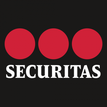 Service Agents Airside Security (m/w)